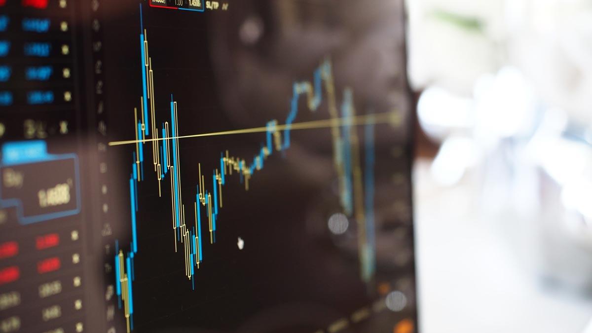 Osaatko määrittää yrityksesi markkinoinnin tuoton? Taloudellisella mittaamisella kehität markkinointia määrätietoisemmin